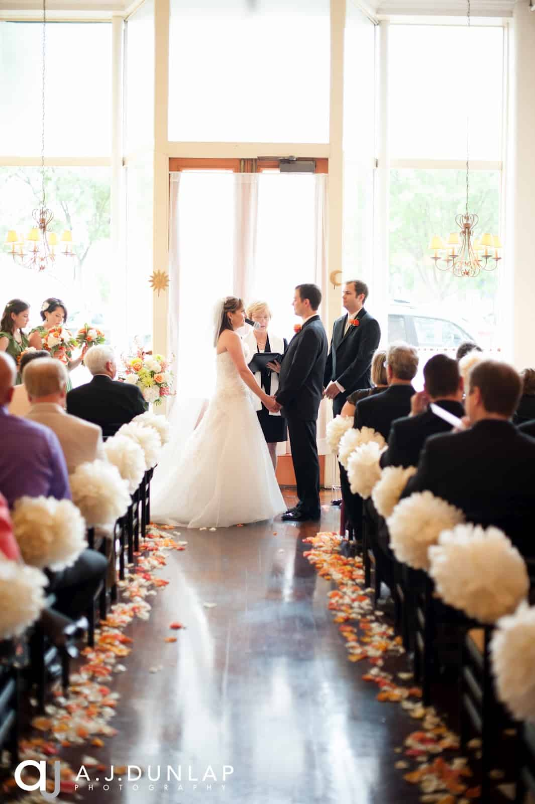4.22 Wedding Photos from A.J. Dunlap Photography-15