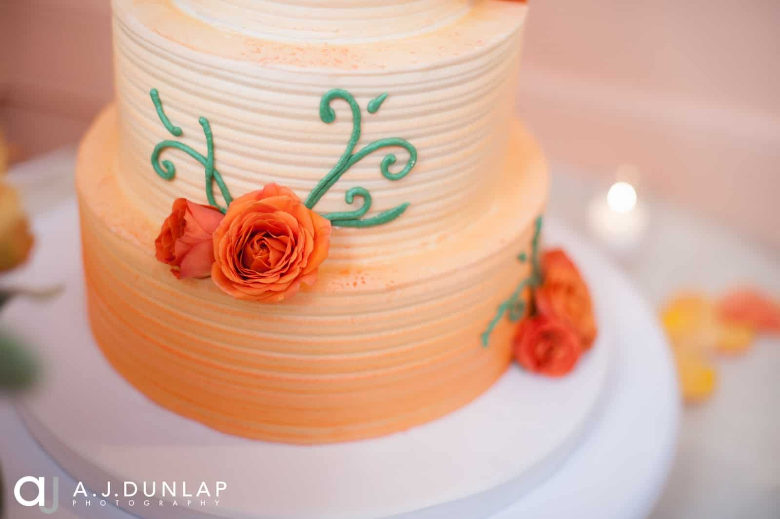 4.22 Wedding Photos from A.J. Dunlap Photography-22