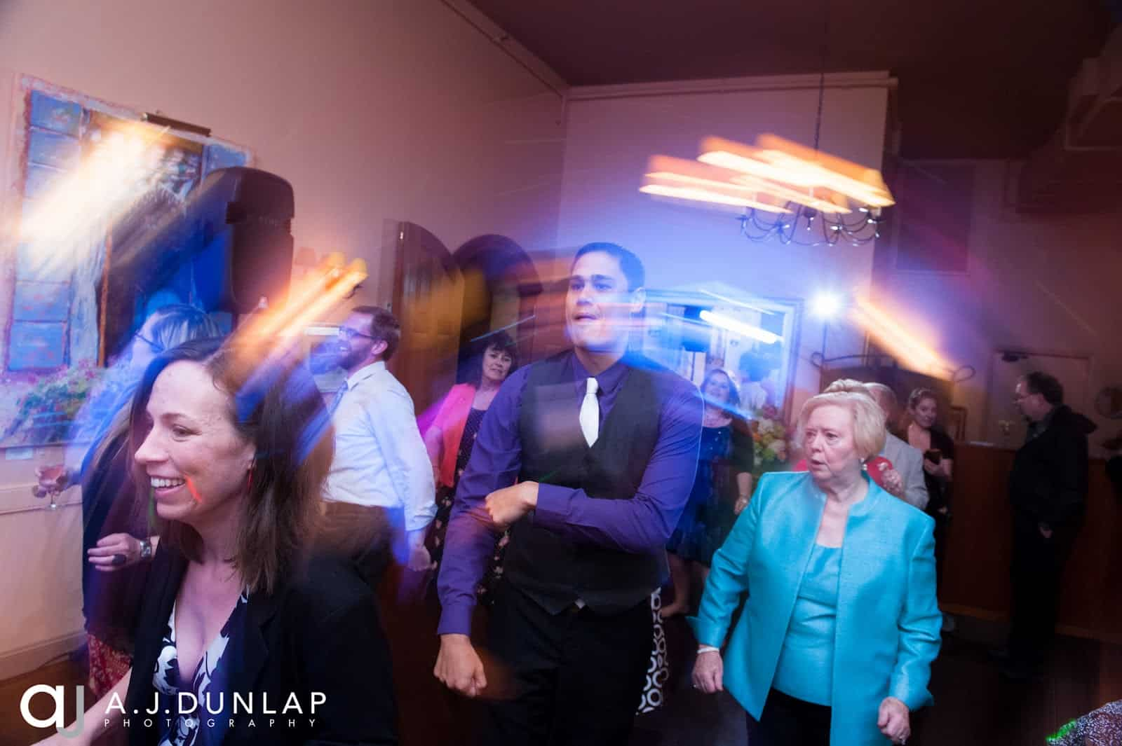 4.22 Wedding Photos from A.J. Dunlap Photography-26