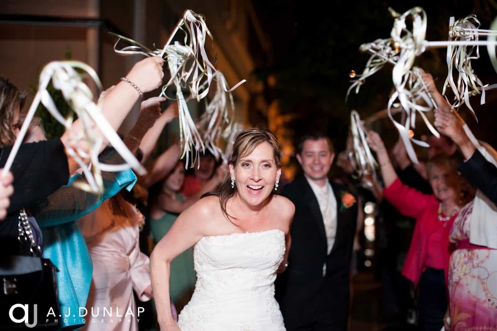 4.22 Wedding Photos from A.J. Dunlap Photography-28