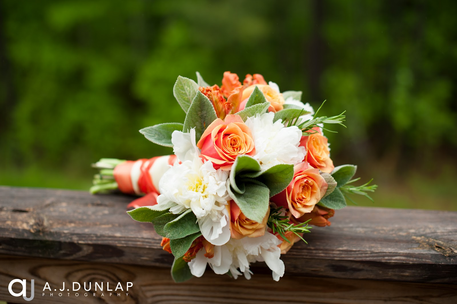 4.22 Wedding Photos from A.J. Dunlap Photography-3