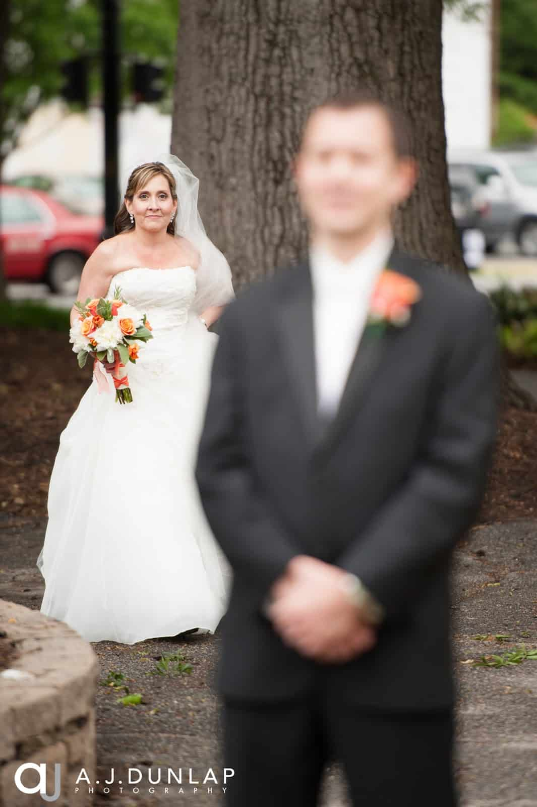4.22 Wedding Photos from A.J. Dunlap Photography-4