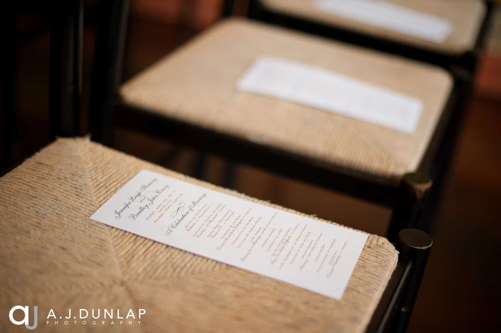 4.22 Wedding Photos from A.J. Dunlap Photography-8