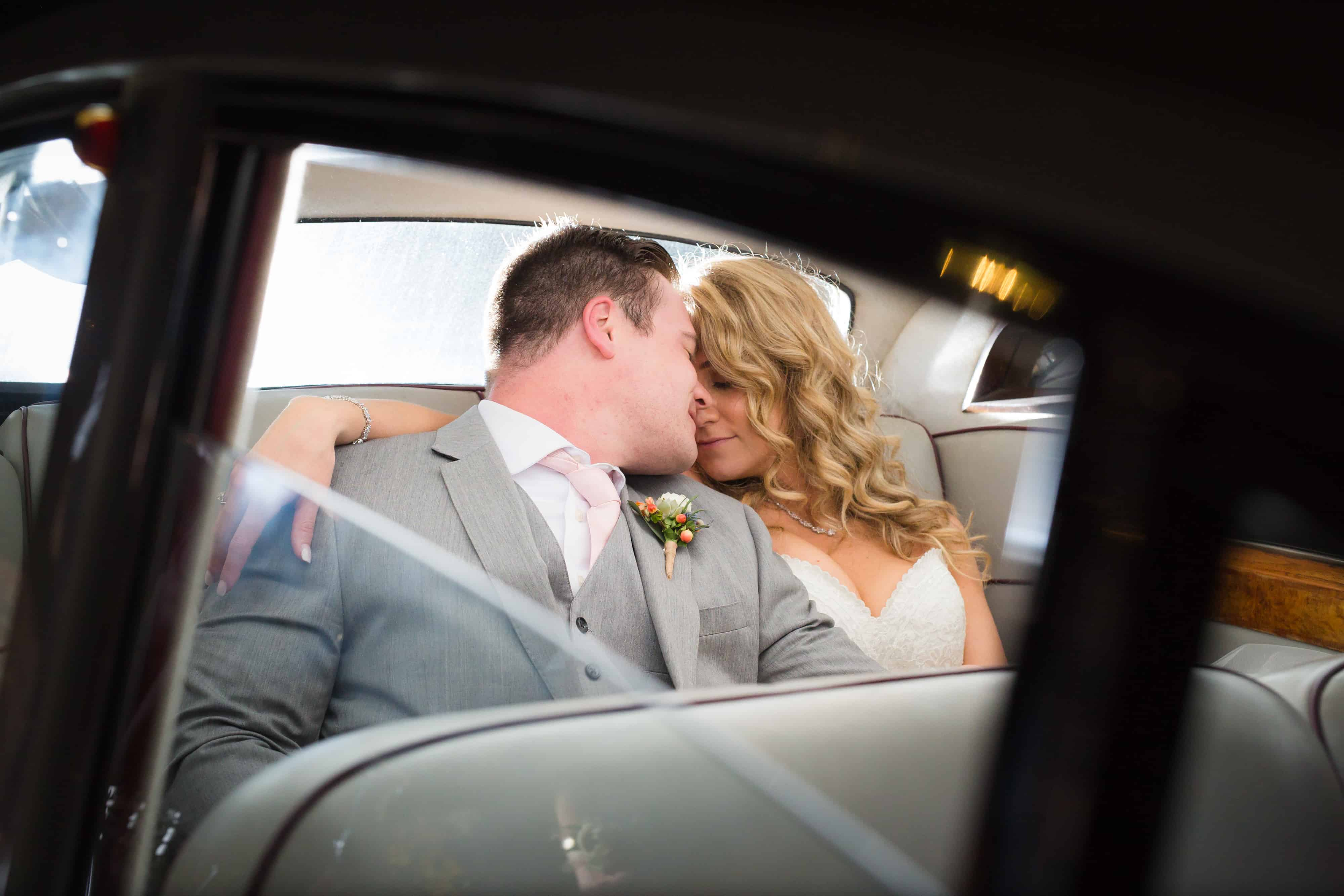 View More: http://kristajoyphotography.pass.us/ives-wedding
